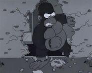 King Homer2