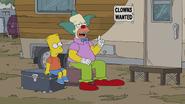 Krusty the Clown 3