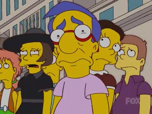 File:Marge vs. Singles, Seniors, Childless Couples and Teens and Gays 52.JPG