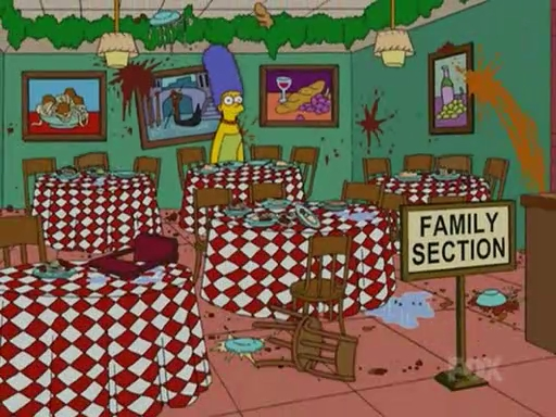 File:Marge vs. Singles, Seniors, Childless Couples and Teens and Gays 67.JPG