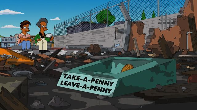 File:Much Apu About Something 126.JPG