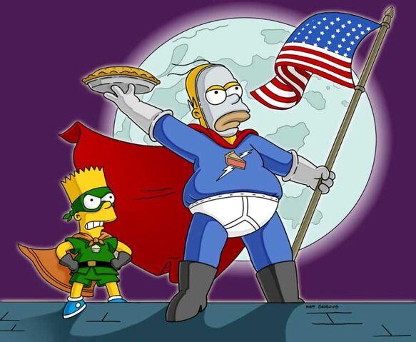 Файл:Simple Simpson promo.jpg