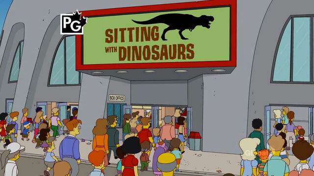 File:Sitting with Dinosaurs.jpg