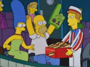 'Round Springfield 24