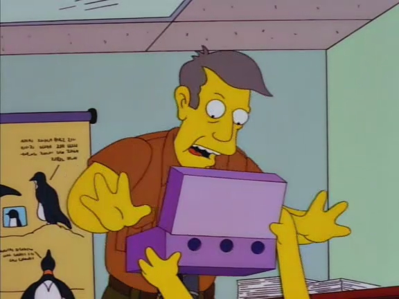 File:Bart the Mother 75.JPG