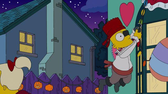 File:Halloween of Horror 142.JPG