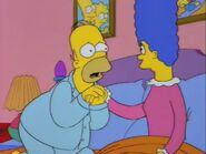 Homer Badman 50