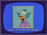 Krusty Gets Kancelled 38