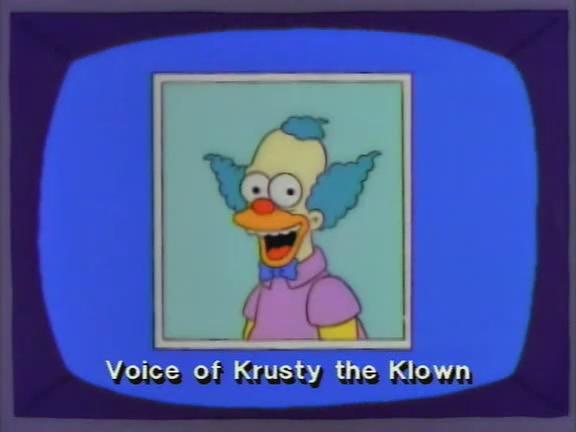 File:Krusty Gets Kancelled 38.JPG