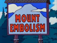 LittleBigMom-MountEmbolismSign