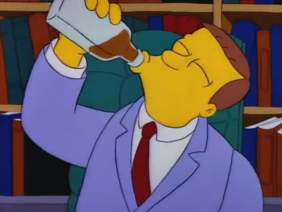 File:Marge Gets a Job 117.JPG