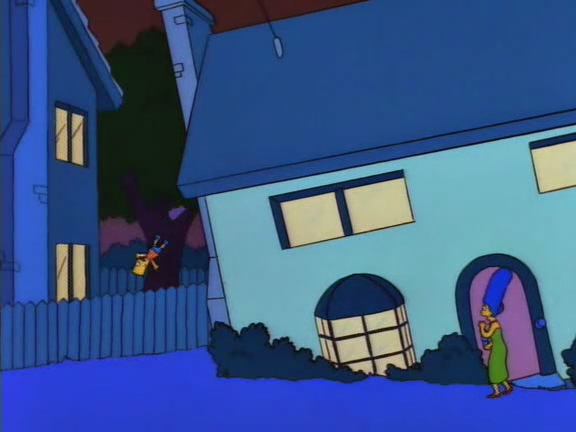 File:Marge Gets a Job 34.JPG