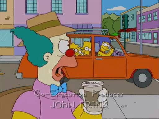 File:Mobile Homer 4.JPG