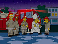 SimpsonsE18S19