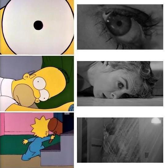 Simpsons 25