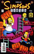 Simpsonscomics00161