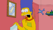 The.Simpsons.S21E18.Chief.of.Hearts.1080p.WEB-DL.DD5.1.H.264-CtrlHD.mkv snapshot 15.00 -2017.03.09 20.21.29-