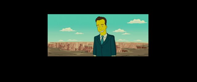File:The Simpsons Movie 307.JPG