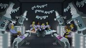 Treehouse of Horror XXV -2014-12-26-08h27m25s45 (78)