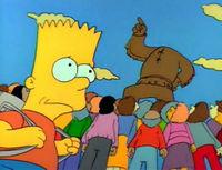200px-SimpsonsMPG 7G07