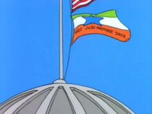 400px-Estado de Springfield