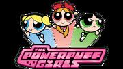 6359531873479763461289022750 Powerpuff Girls