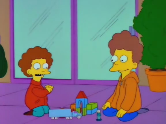 File:Bart the Lover 67.JPG