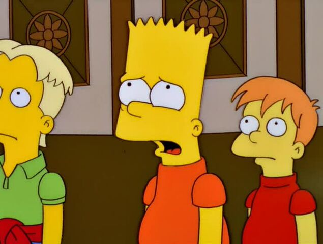 File:Bart vs. Lisa vs. the Third Grade 71A.JPG