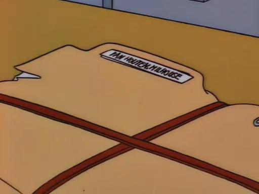 File:Grade School Confidential 43.JPG