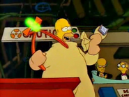 HomerWorkS2