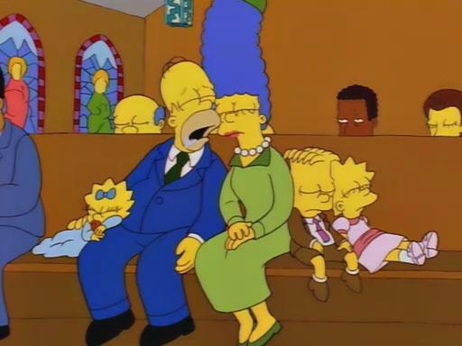 File:In Marge We Trust 15.JPG