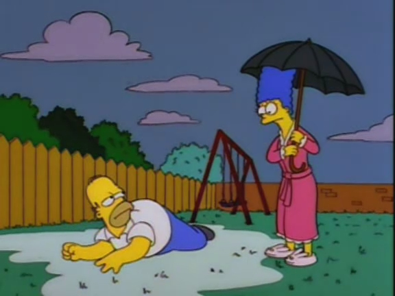 File:Lisa's Rival 101.JPG