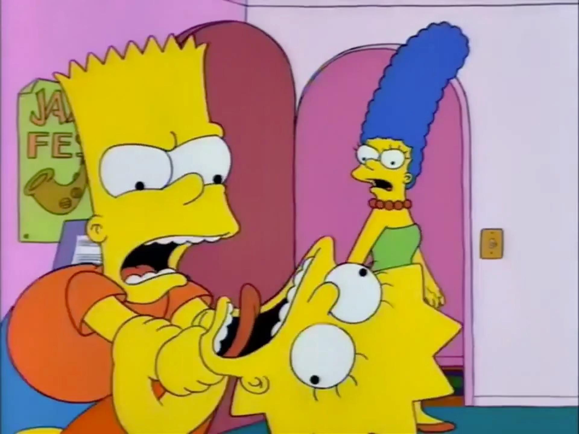 File:Lisa on Ice 88.JPG