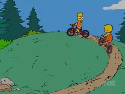 File:Milhouse Doesn't Live Here Anymore 67.JPG