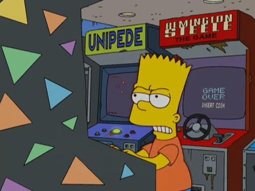 File:Please Homer, Don't Hammer 'Em 6.JPG