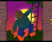 Radioactive Man (194)