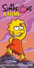 Simpsons-poster09