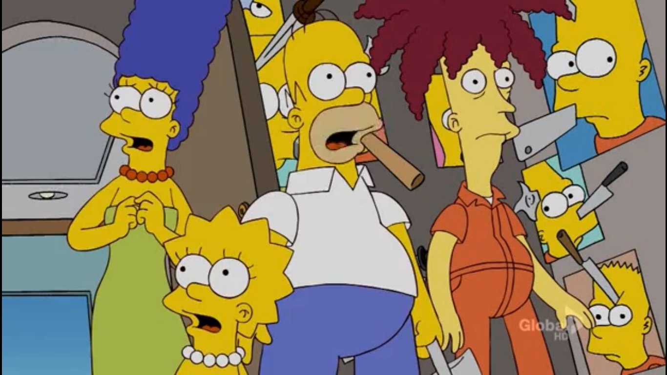 The Bob Next Door (261).jpg & Image - The Bob Next Door (261).jpg | Simpsons Wiki | FANDOM ... Pezcame.Com