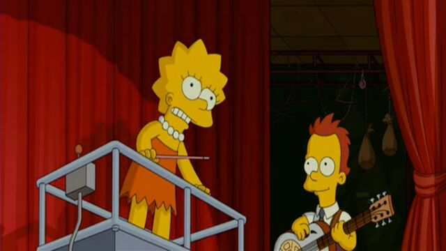 File:The Simpsons Move (0500).jpg