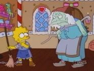 Treehouse of Horror XI -00302