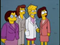 200px-Simpson women