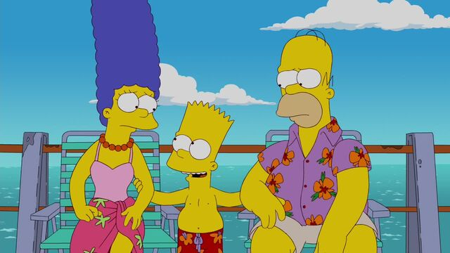 File:A Totally Fun Thing That Bart Will Never Do Again 158.JPG