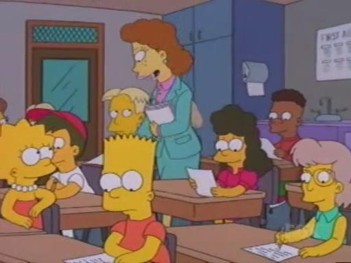 File:Bart vs. Lisa vs. the Third Grade 41.JPG