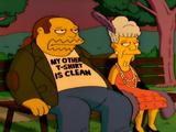 O pior episódio de todos