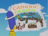 Catholic Heaven