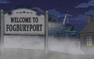 Fogburyport