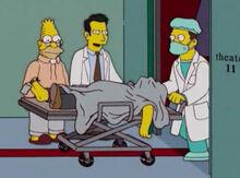Fred kaneeke morto dr egoyan