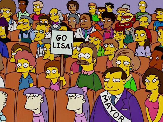 File:Go Lisa.jpg