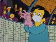 Homer's Triple Bypass 107