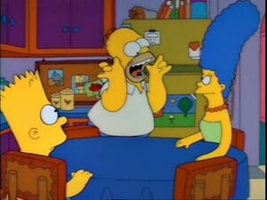 Homer1991